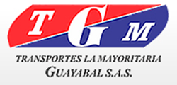 TRANSLAMAYA GUAYABAL